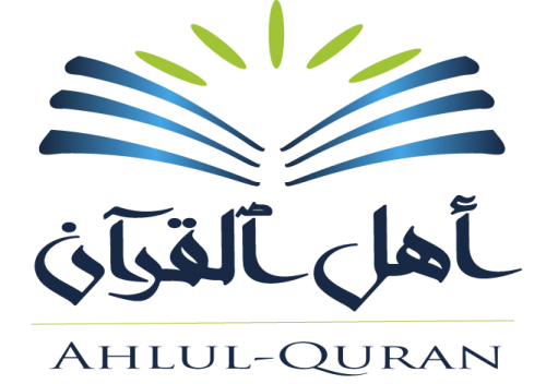Ahlul Quran